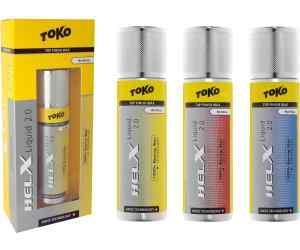 Smar TOKO HelX Liquid 2.0