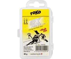 Smar TOKO Express Racing Rub-On 2.0