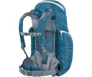 Plecak ALTA VIA 45 BLUE Ferrino