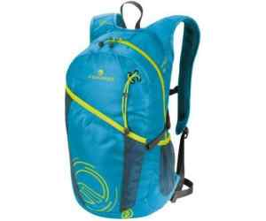 Plecak APACHE 20 BLUE FERRINO
