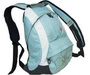 BLIZZARD Plecak PASSION