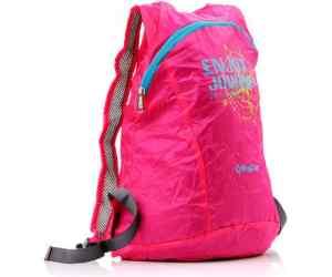 Plecak King Camp EMMA 12 KB3309 różowy
