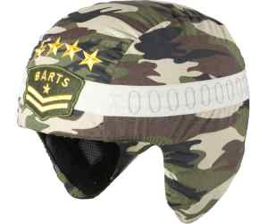 HELMET COVER SOLDIER