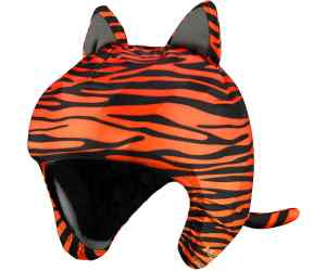 HELMET COVER TIGER
