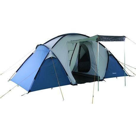 namiot kingcamp bari4