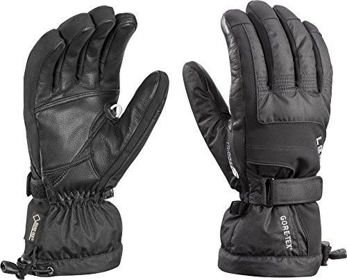 Rękawice narciarsskie Leki