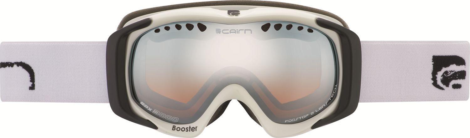 cairn booster gogle