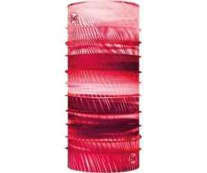 BUFF® Chusta Coolnet UV+® KEREN FLASH PINK