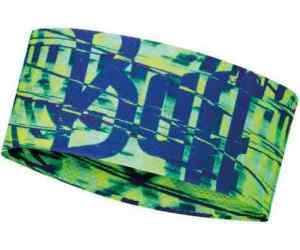 BUFF® Opaska Fastwick Headband R-SURAL YELLOW FLUOR