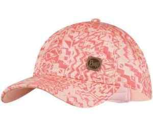 BUFF® Czapka dziecięca Baseball Cap Kids BAWE PINK