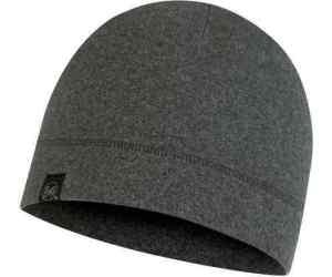 BUFF® Czapka Polar Hat GREY HTR