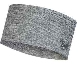 BUFF® Opaska Dryflx® Headband US R-LIGHT GREY