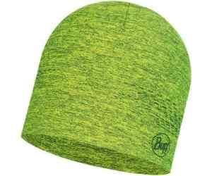 BUFF® Czapka Dryflx® Hat US R-YELLOW FLUOR