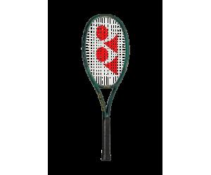 Rakieta Yonex NEW VCORE PRO 100cx (290 g)