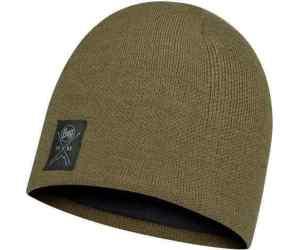 BUFF® Czapka Zimowa Knitted & Fleece Hat BARK