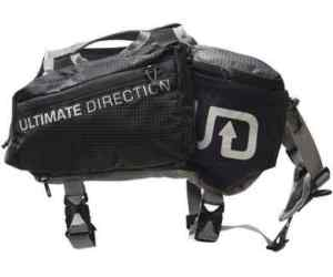 Kamizelka dla psa Dog vest - Ultimate Direction