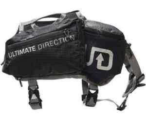 Kamizelka dla psa Dog vest - Ultimate Direction
