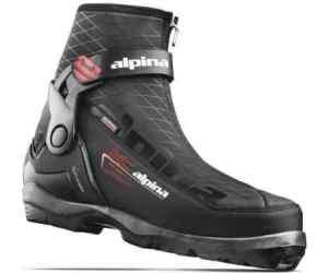 ALPINA BC OUTLANDER buty biegowe BackCountry
