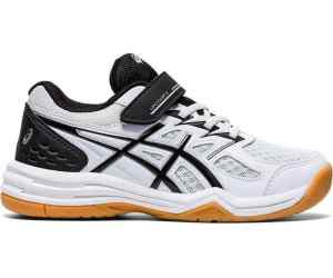 Buty Asics UPCOURT 4 PS 100 KIDS