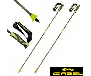 Kije narciarskie Gabel GS CARBON RACE