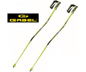 GS-R 140 CM