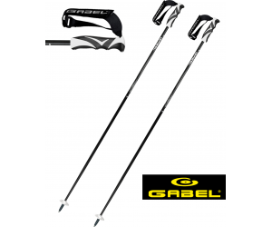 GABEL CARBON G-FORCE SC