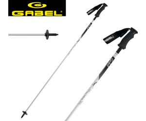 KIJE GABEL CARBON LE CHIC