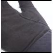 Super lekkie rękawiczki Solo Sealskinz Blue/Red