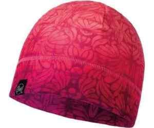 Czapka Zimowa Polar Hat Buff BORONIA FLAMINGO PINK