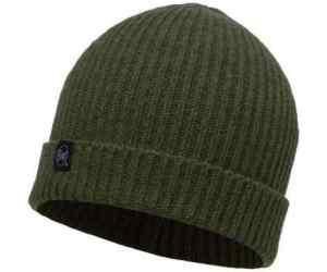 BUFF® Czapka Zimowa Knitted Basic Chive