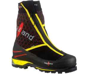 Buty Kayland 4001 GTX black/red