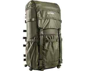 Plecak transportowy Packsack 2 Lastenkr. Tatonka