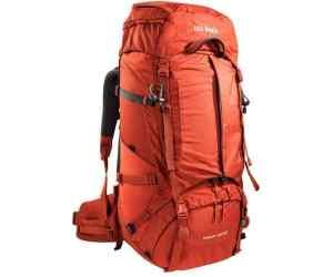 Plecak Yukon 50+10 Tatonka