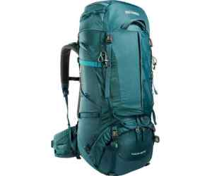 Plecak Yukon 60+10 Tatonka