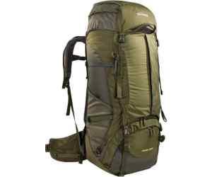Plecak Yukon 70+10 Tatonka