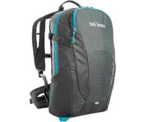 Plecak Hiking Pack 15 Tatonka