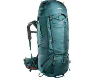 Plecak Yukon X1 75+10 Tatonka