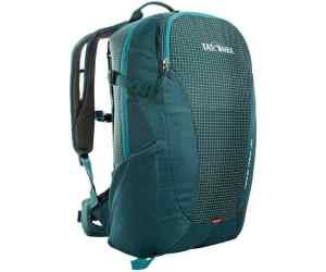 Plecak Hiking Pack 20 Tatonka
