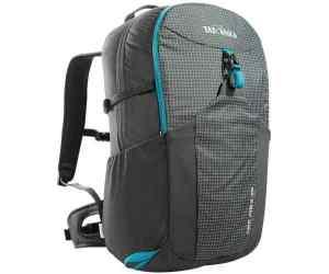 Plecak Hike Pack 25 Tatonka