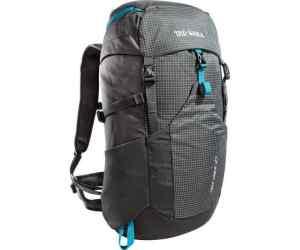 Plecak Hike Pack 27 Tatonka