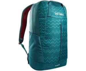 Plecak City Pack 20 Tatonka