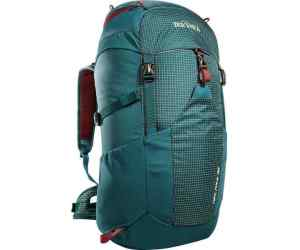 Plecak Hike Pack 32 Tatonka