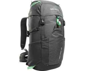 Plecak Hike Pack 22 Tatonka