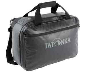 Torba Flight Barrel Tatonka