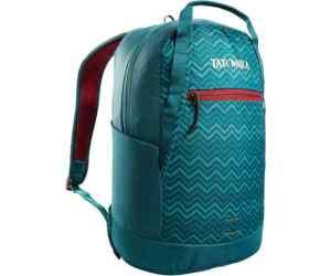 Plecak City Pack 15 Tatonka