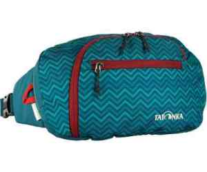 Saszetka Hip Sling Pack Tatonka