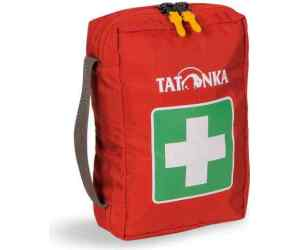 "Apteczka First Aid ""S"" Tatonka"