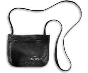 Saszetka na szyję Skin ID Pocket Tatonka