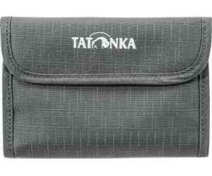 Portfel Money Box Tatonka