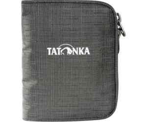 Portfel Zipped Money Box Tatonka